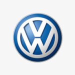 vw 150x150 - Referanslar
